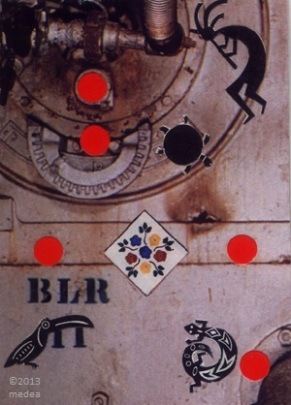 Clipart series 2 #1