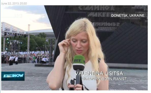 v_lisitsa_donetz