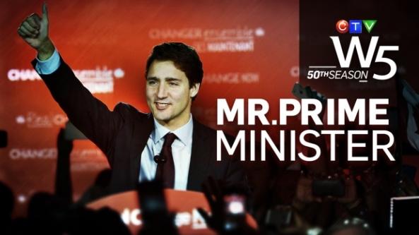 W5_Trudeau